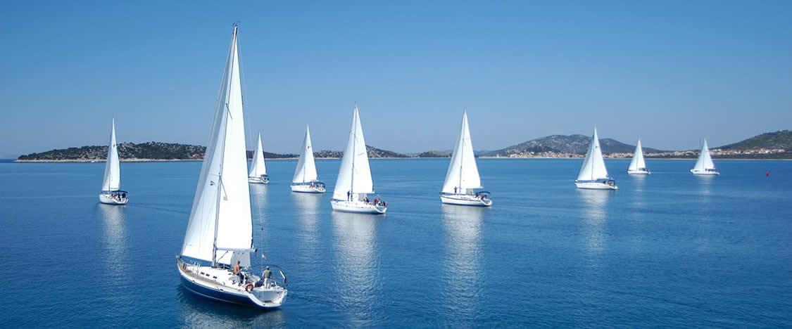 domande e risposte vacanza barca